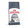 Royal Canin Adult Oral Sensitive - perutnina 1,5 kg