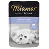 Miamor Ragu Royal Kitten - govedina v želeju - 100 g 100 g
