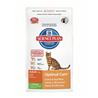 Hill's Adult Optimal Care - zajec 400 g