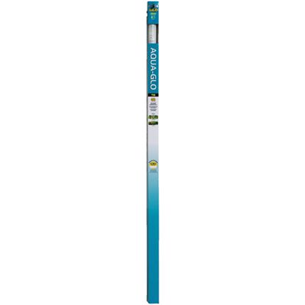 Hagen Aqua Glo T8 - 30 W / 90 cm