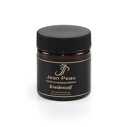 Jean Peau krema za ekceme in tačke - 30 ml