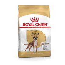Royal Canin Boxer Adult - 12 kg
