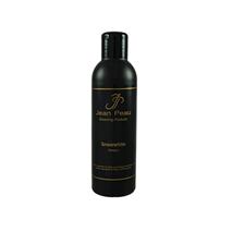 Jean Peau Snow White šampon za bele in srebrne pse - 200 ml