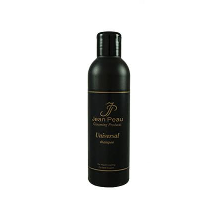 Jean Peau Univerzal šampon za pogosto rabo - 200 ml