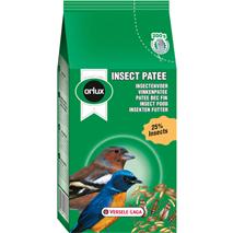 Versele-Laga Orlux Insect Patee za žužkojede ptice - 200 g