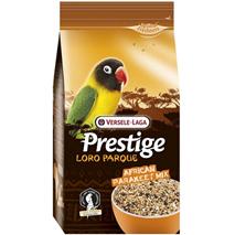 Versele-Laga Prestige Premium srednje papige (agapornis) - 1 kg