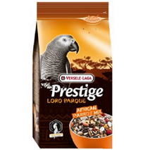 Versele-Laga Prestige Premium za velike papige (žako) - 1 kg