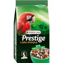 Versele-Laga Prestige Premium za velike papige (amazonka) - 1 kg