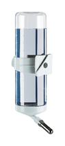 Ferplast napajalnik Drinky - 600 ml
