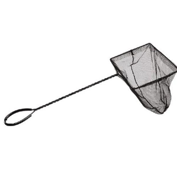 Ferplast mreža za ribe - 12 cm
