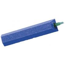 Ferplast razpršilec zraka Blu 9020 - 11,5 cm