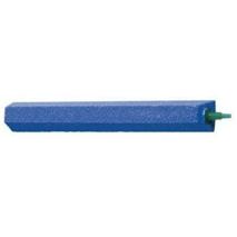 Ferplast razpršilec zraka Blu 9021 - 16,5 cm