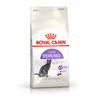 Royal Canin Adult Sterilised - perutnina 400 g