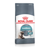 Royal Canin Adult Intense Hairball - perutnina 400 g