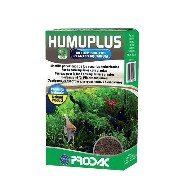 PRODAC HUMUPLUS 500 gr /PODLAGA RAST.