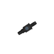 Prodac ventil za cev 12 mm