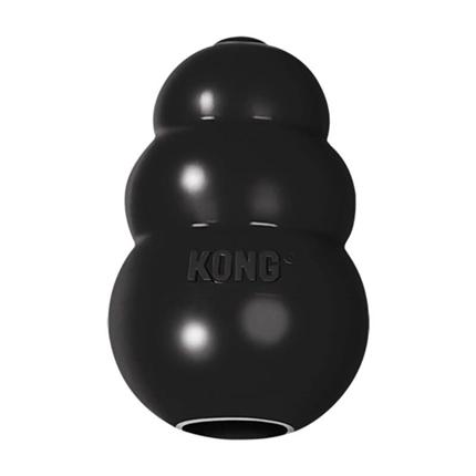 Kong X-treme gumijasta igrača - large