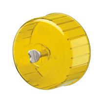 Ferplast PVC kolo - 14,5 cm