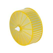 Ferplast PVC kolo - 18,5 cm