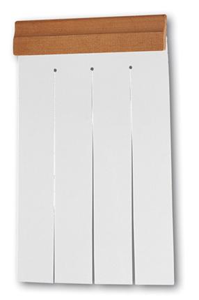 Ferplast Domus vrata za pesjak - 22,5 x 36 cm