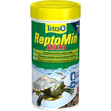 Tetra Reptomin - 500 ml