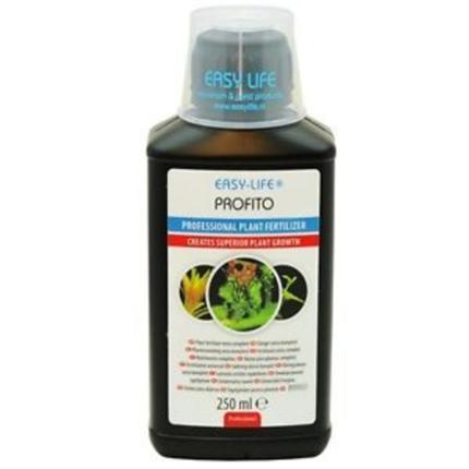 Easy-Life Profito - 250 ml