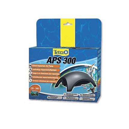 Tetra zračna črpalka APS 300