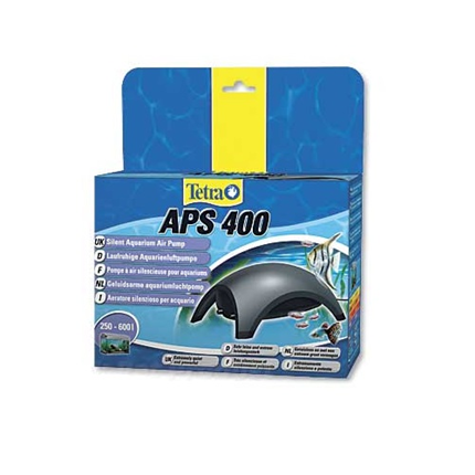 Tetra zračna črpalka APS 400