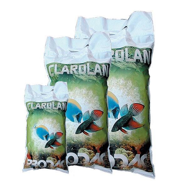 Prodac Clarolan Synthetic fibre - 30 g
