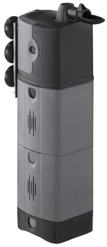 Ferplast potopni filter Blumodular 02