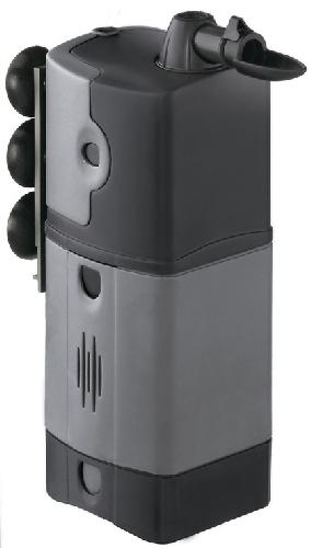 Ferplast potopni filter Blumodular 01