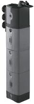 Ferplast potopni filter Blumodular 03